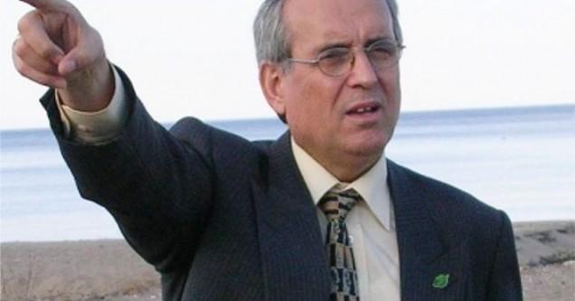 Başkan Koç'tan Ali Özkan'a gönderme