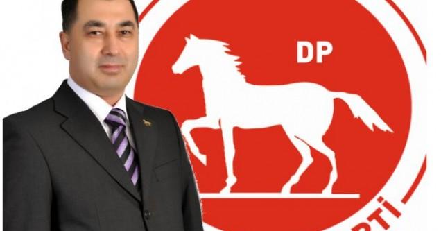 """""""Karacabey Ergün Koç ile güzel"""""""