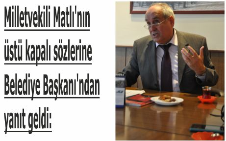 """Ergün Koç'tan """"Hazmı zor"""" açıklaması"""