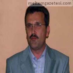 Ali Özkan, yoğun bakımda