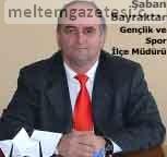 """""""Köyler Ligi"""" katılım koşulları açıklandı"""