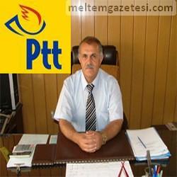 PTT Cumartesi günleri de açacak!