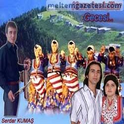 """Ihlamur Festivali'nde """"Karadenizliler Gecesi"""""""