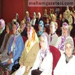 İstiklal'de ara karne sevinci