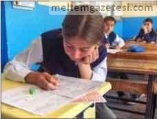 Ortaöğretim Pansiyonlarına sınavla öğrenci alınacak!