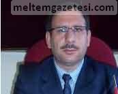 Mustafakemalpaşa Milli Eğitim Müdürlüğü'ne Artan atandı