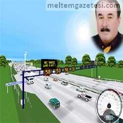 Sürücülere iftar uyarısı