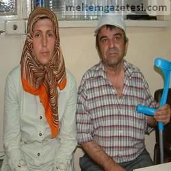 Başarıcı ailesi yardım bekliyor