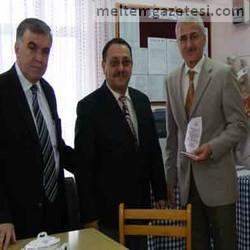 Sultaniye İlköğretim'in üstün başarısı