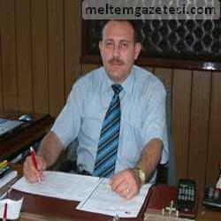Efe, KTSO'daki siyasete tepki gösterdi
