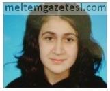 Kayıp kız, Balıkesir'de bulundu