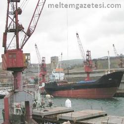 Bandırma Limanı da özelleştirilecek