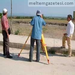 Cahide Özen Anaokulu'nun inşaat çalışmaları başladı