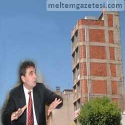 """Karabaş: """"Baz istasyonları kanseri azdıracak"""""""