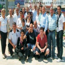 'Şampiyonluk Kupası' Karacabey'de