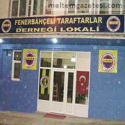 Fenerbahçelilerin yeni yuvası hizmete girdi