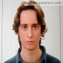 İsmail Gürgen'in organları, üç kişiye yaşam verdi