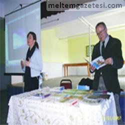 Yeditepe Üniversitesi'nden bilgilendirme
