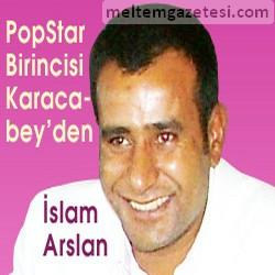 Popstar Alaturka birincisi Karacabey'den