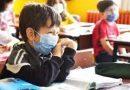 Okula uyum sağlamada aileler empati ile yaklaşmalı
