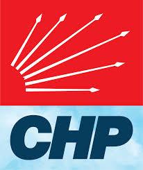 CHP'DE ORTAK  ÇÖZÜM GRUBU ATAĞI