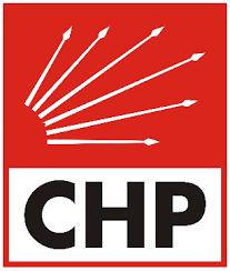 CHP'de kongre  9 Aralık'ta