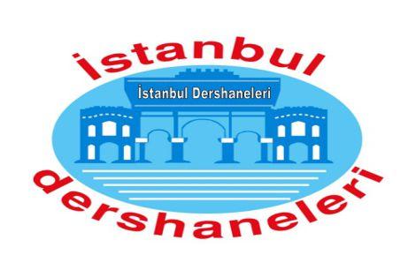 İstanbul Dershanesi kazananları açıkladı