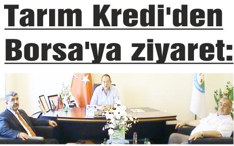 Karacabey bölge birincisi, Türkiye ikincisi!