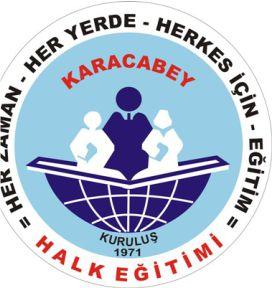 Karacabey'de Osmanlıca kursu açılıyor