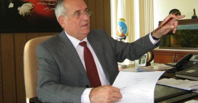 """Koç'tan """"Tahsilat makbuzu"""" iddiasına belgeli yanıt"""