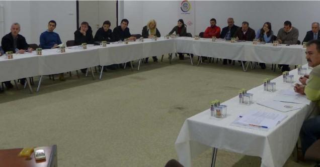 """KOBİ'lere """"proje destek programı"""" çağrısı"""