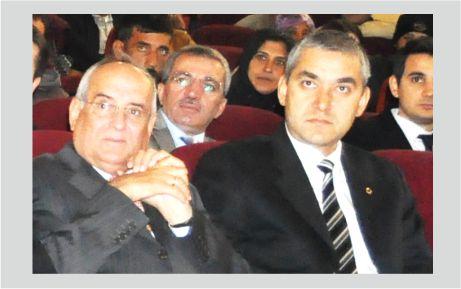Koç ile AKP arasındaki gerginlik artıyor