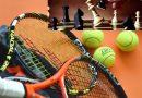 Gençlik Spor ve Milli Eğitim'den 2 etkinlik birden