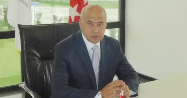 KTSO'da gecikmiş aidat borçlarına 8 taksit fırsatı