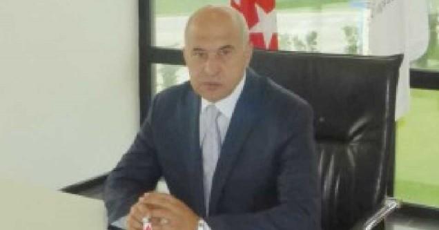 KTSO'da aidat borçlarına 8 taksit fırsatı