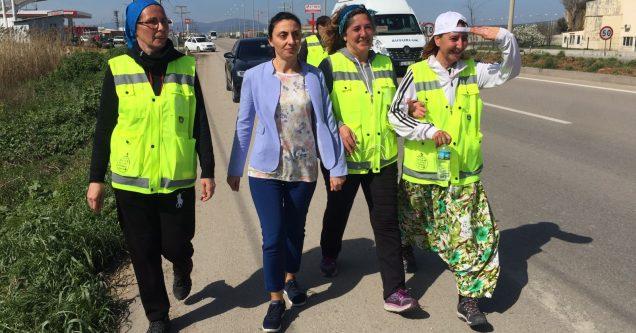 Ankara  yolcuları  insanlık arıyor!