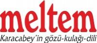 Karacabey Meltem Gazetesi