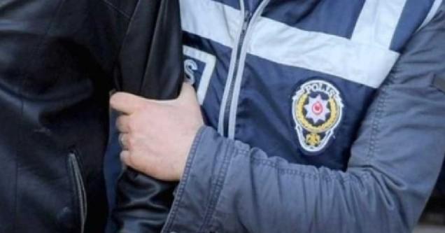 Bandırma'dan firar eden mahkum Karacabey'de yakalandı
