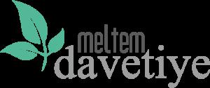 Meltem Davetiye
