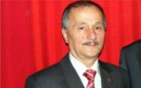 Tezcan, MHP'ye yapılan saldırıyı kınadı