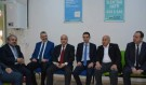 CLK Uludağ Elektrik Karacabey MİM hizmete açıldı