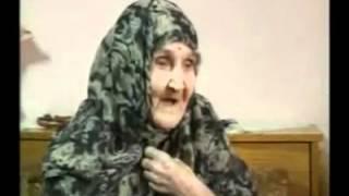 Karacabey belgeseli (1)