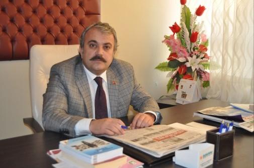 AK Parti'de meclis adayları belirleniyor