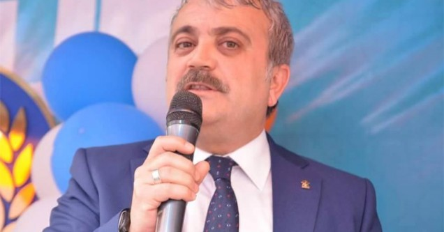 Murat Erol: Milli irade esastır
