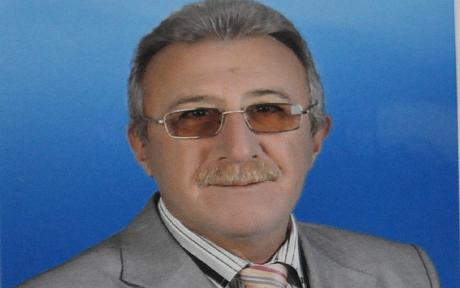 Mustafa Özen, Tavşanlı'dan muhtar adayı