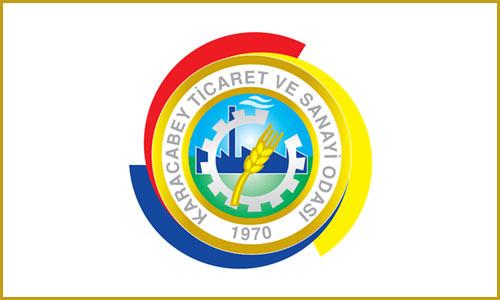 KTSO 5.Meslek Komitesi Seçimleri tamamlandı