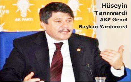 Nüfusu 750 binden fazla olan iller Büyükşehir olacak!