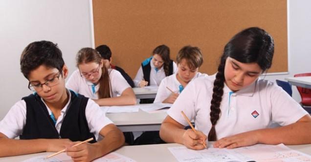 MEB: Okullar 19 Eylül'de açılacak