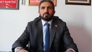"""""""Türkiye'yi bu hale, yanlış dış politika getirdi"""""""