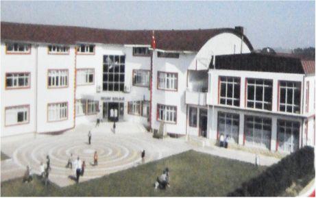 Sınav Koleji'nden ücretsiz sınav